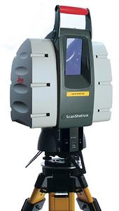 Laser-scanner-Leica-ScanStation.png