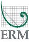 erm_logo.webp