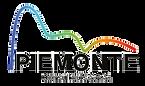 PIEMONTE CONSULTORES.png