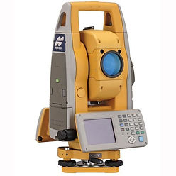 Topcon-GPT-7501-Total-Station-package.JP