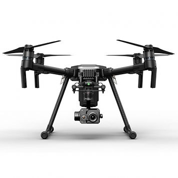 dji-matrice-200-dji-zenmuse-xt2-thermal-