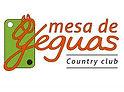 MESA DE YEGUAS.jpg
