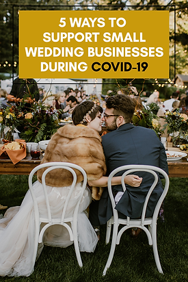 support-small-wedding-businesses-during-