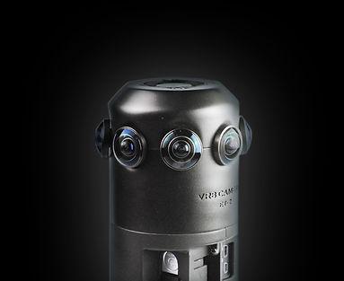 VR8-ET-2.jpg