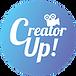 creatorup-main-logo-2.png