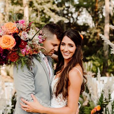 Kansas City Bride and Groom, Kansas City Wedding Photographer