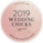 2019 Wedding Chicks Member Badge.png