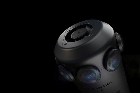 相机-2.png