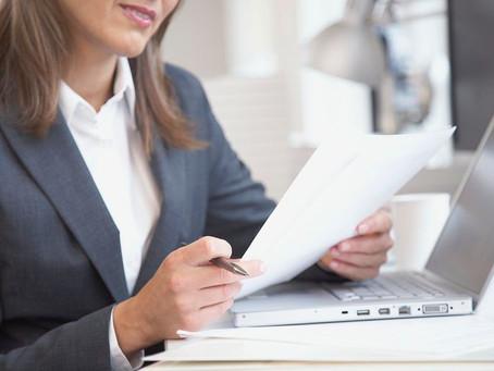 Demystifying Employee Benefits and CDH Accounts