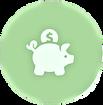 piggy-bank-icon-piggy-bank-icon-round-11
