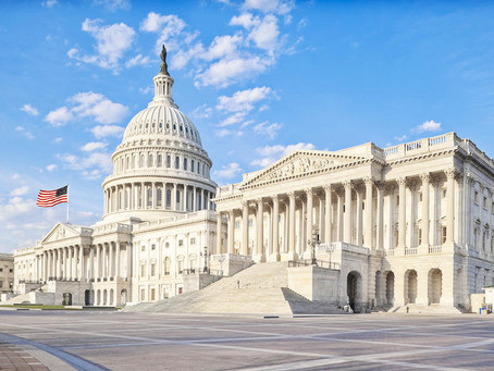 The American Rescue Plan Act of 2021 (ARPA): Impact on COBRA and Dependent Care FSAs