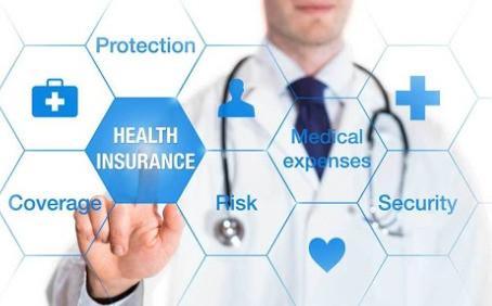 Understanding Differences Between Insurance Plans