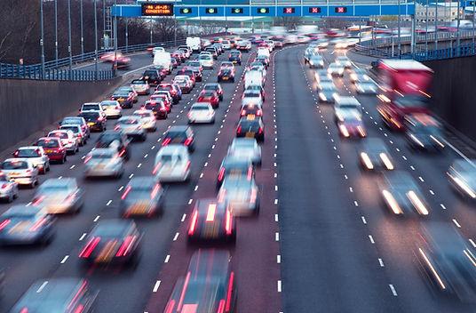 crazy-traffic-laws.jpg