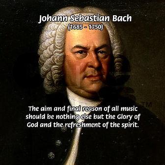 glory_god_music_j_s_bach_tile_coaster.jpg