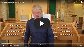 Passacaglia in C BWV 582.jpg