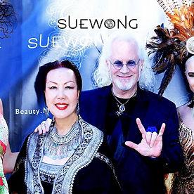 Sue Wong record insert.jpg