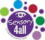 sensory_logo_big_rgb.png