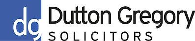 Dutton Gregory - RGB - HR.JPG