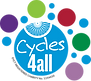 cycles_logo_big_rgb.png