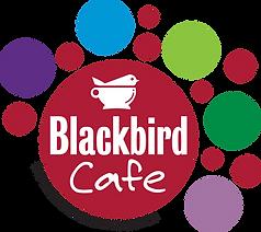 bbird_logo_big_rgb.png