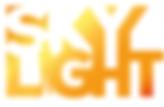 Skylight_Logo_Gradient_RGB_sm.png