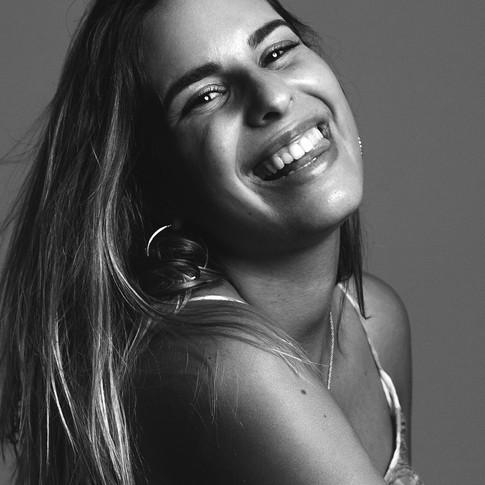 Lúcia Guerreiro