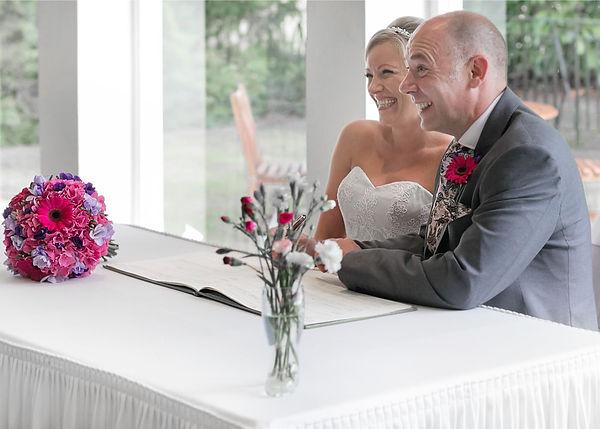 Wedding - Abdul Quraishi.jpg