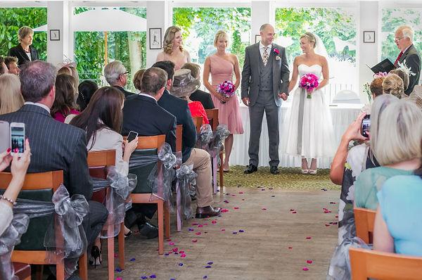 Wedding1 - Abdul Quraishi.jpg