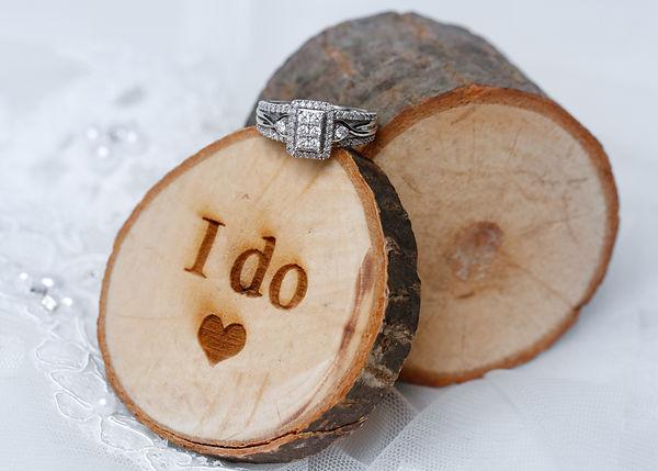 "Abdul N Quraishi - ""I do"" - Wedding - absphotos"