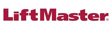 lift-master-logo.png