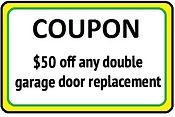 coupon1_edited.jpg