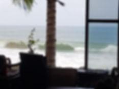 Mar de Jade Mexico.jpg