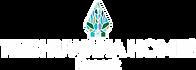 Logo Tribhuwana White.png