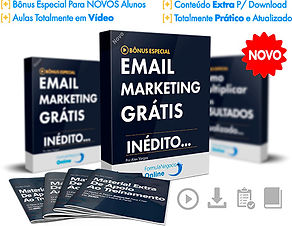 06-email-marketing-gratuito.jpg
