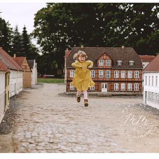 Miniaturstadt - Spaß in Liliput á la Jonathan Swift