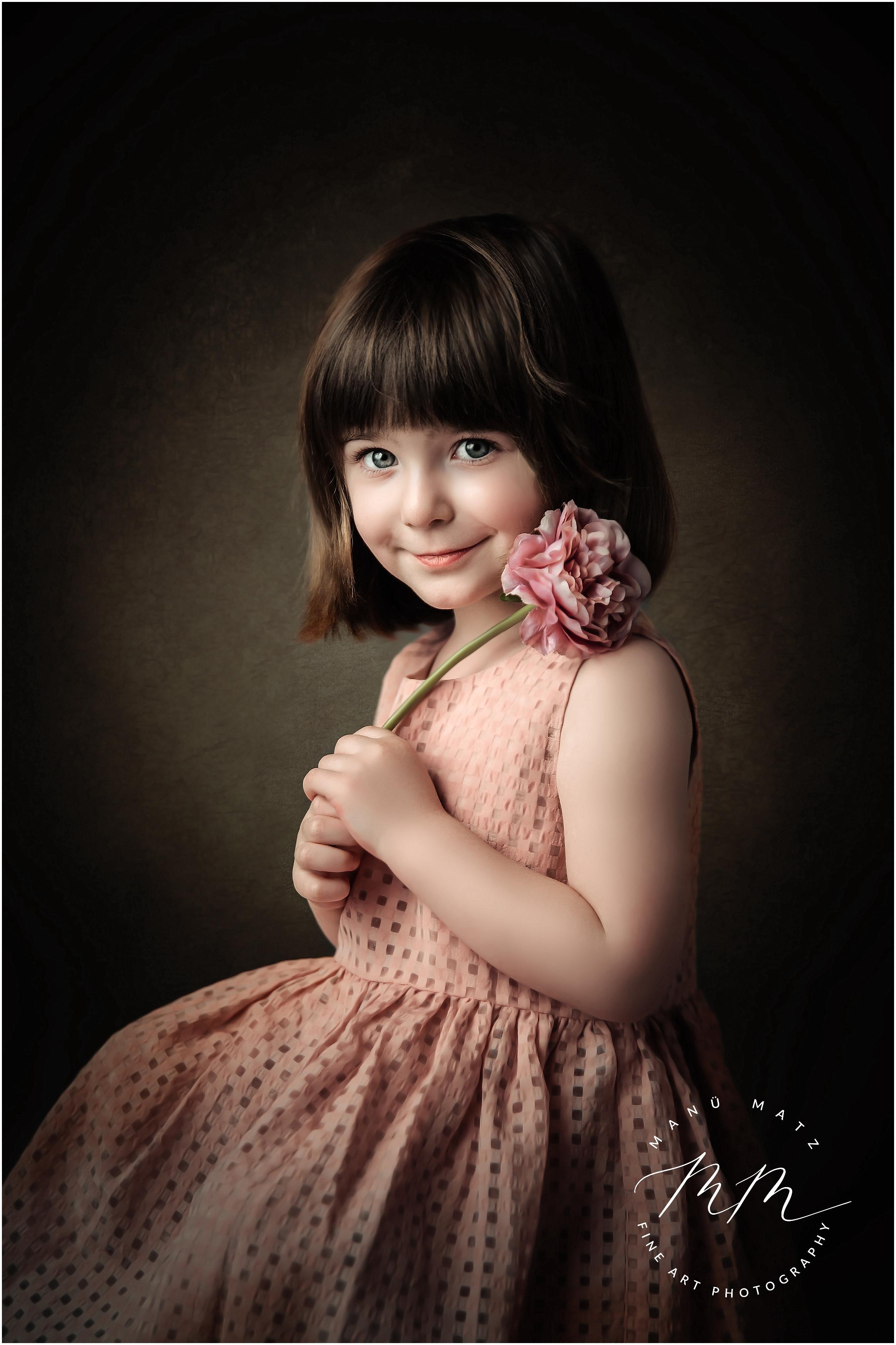 Fine Art Photography