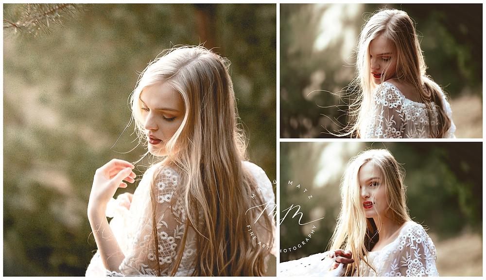 Wundervolle Portraits im Boho Style. Bohemain Portrait Shooting, be inspired, sei wild- sei frei- sei wunderbar