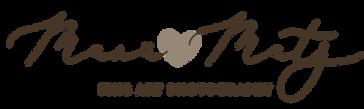 pb logo rechnung.png