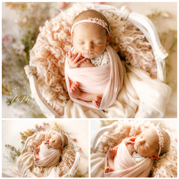 NeugeborenenIBabygalerie.jpg