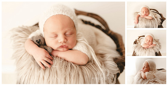 Baby Bilder.jpg