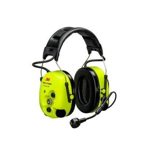 3M™ PELTOR™ WS™ ProTac XPI Headset Headband MT15H7AWS6