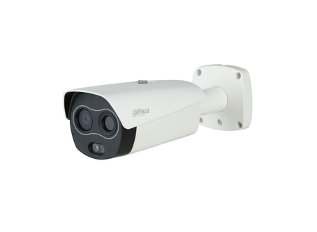 Comtrol Thermal Imagining Camera!!!