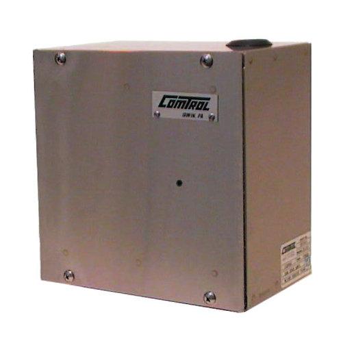 ES3610A - Indoor Speaker Amplifier