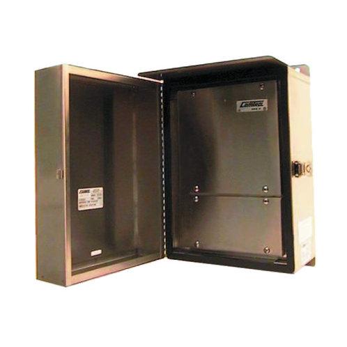 ES3653A - Outdoor Speaker Amplifier