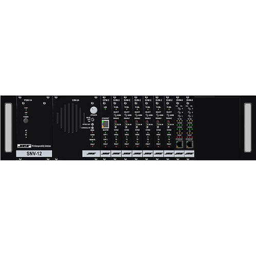 SNV-12 IP