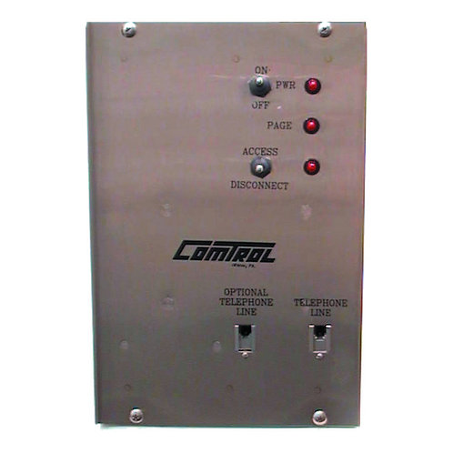 CU1623 - ES To Telephone Coupler