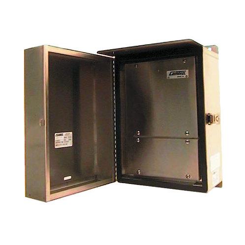 ES1653AG - Outdoor Speaker Amplifier