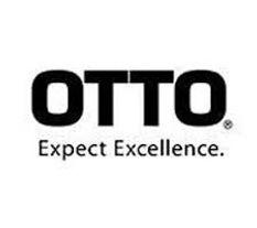 Otto logo.jpg