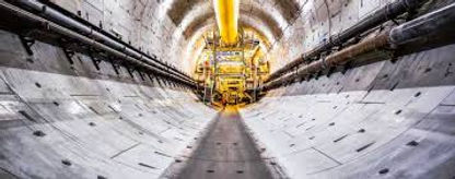 tunneling.jpg