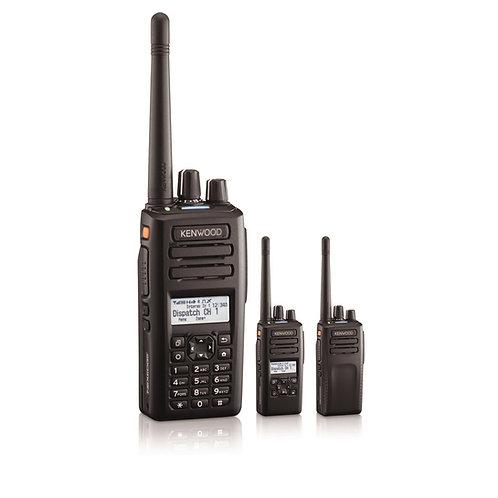 NX-3200/3300